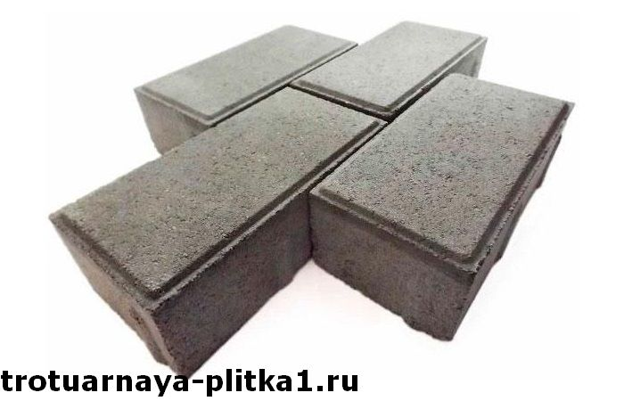 Плитка тротуарная ГОСТ допустимые параметры в Наро-Фоминске